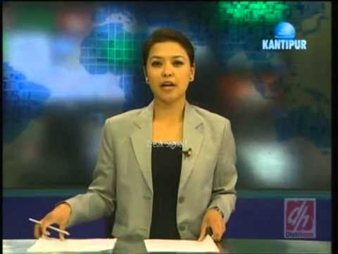 Nepali Breaking News With Full Features Of Personalisation Latest Updates On And International Issues Including Politics Music Tv Shows Concerts