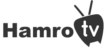 Hamro Tv: Videos, Photos, Events, News