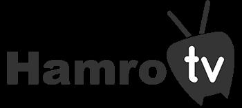 Hamro Tv: Videos, Photos, Events, News